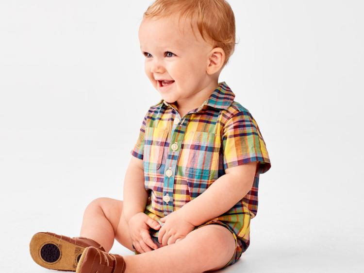721c5fe42a83 New Baby Boy Clothes   Newborn Baby Boy Clothes