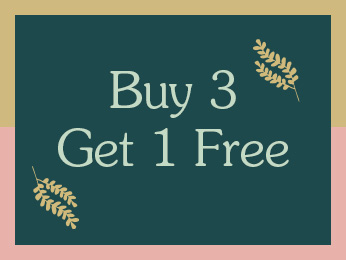 buy 3 get 1 free  shop new arrivals